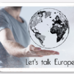 Let's talk European